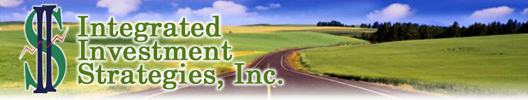 Integrated Investment Strategies, Inc.